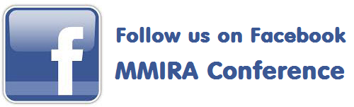 Click here for MMIRA Facebook